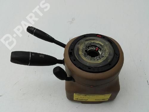 MERCEDES-BENZ: 2045408001 Mando C-CLASS (W204) C 220 CDI (204.008) (170 hp) [2007-2008]  7235037
