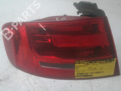 AUDI: 8K5945095D Rückleuchte Links A4 (8K2, B8) 2.0 TDI (143 hp) [2007-2015]  4749909