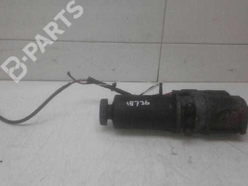 MERCEDES-BENZ: 1684660501 Bomba direccion A-CLASS (W168) A 140 (168.031, 168.131) (82 hp) [1997-2004]  6688693