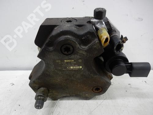 BMW: 13518511824 Bomba injectora 7 (E65, E66, E67) 730 Ld (231 hp) [2005-2008]  4772584