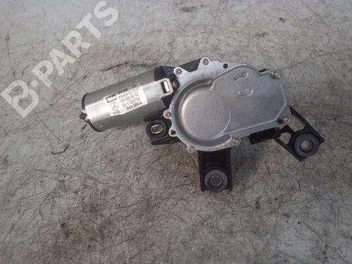 VALEO: 1688200442 Motor limpia trasero VANEO (414) 1.7 CDI (414.700) (75 hp) [2002-2005]  4771307