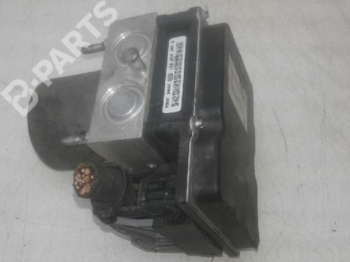 ABS AUDI A6 (4F2, C6) 2.7 TDI quattro AUDI: 0265235103 , 4F0614517AA, 4F0910517AD 27293191