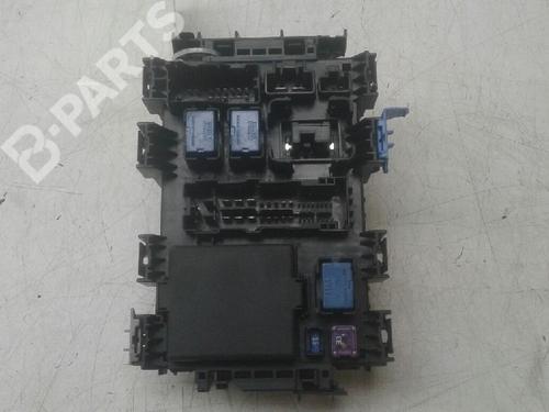 Fuse Box CELERIO (LF) 1.0 (AVK310) (68 hp) [2014-2019]  4749544