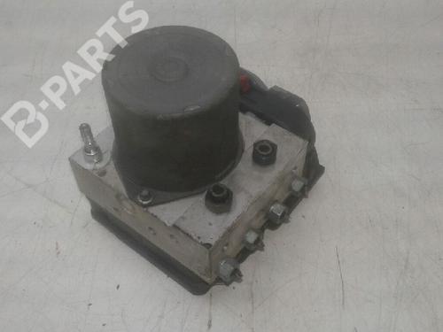 ABS AUDI A6 (4F2, C6) 2.7 TDI quattro AUDI: 0265235103 , 4F0614517AA, 4F0910517AD 27293193