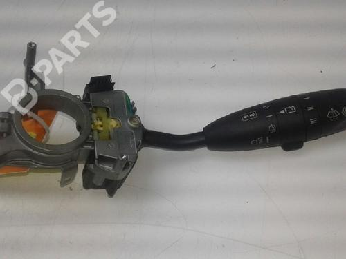 MERCEDES-BENZ: 1695450210 Mando B-CLASS (W245) B 170 (245.232) (116 hp) [2005-2011]  7235060
