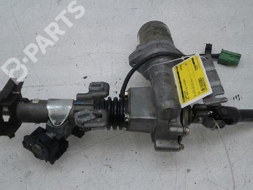 OPEL: 09191628 Rattakselaggregat CORSA B (S93) 1.0 i 12V (F08, F68, M68) (54 hp) [1996-2000]  6013641