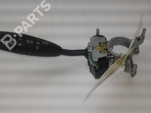 MERCEDES-BENZ: 1695450210 Mando B-CLASS (W245) B 180 CDI (245.207) (109 hp) [2005-2011]  7235062