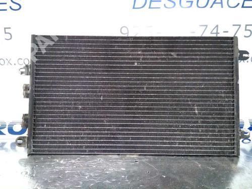 867656L Radiateur de ac 147 (937_) 1.6 16V T.SPARK (937.AXA1A, 937.AXB1A, 937.BXB1A) (120 hp) [2001-2010] AR 32104 1641689