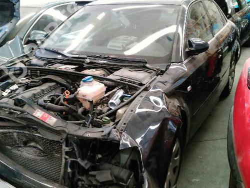 AUDI A4 (8E2, B6) 1.9 TDI (130 hp) [2000-2004] 2934722