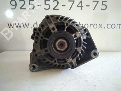 2541770A Lichtmaschine 3 (E36) 318 tds (90 hp) [1995-1998]  1160080
