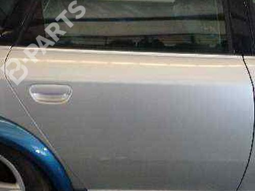 Dør højre bagtil AUDI A6 Avant (4B5, C5) 2.5 TDI  34465442