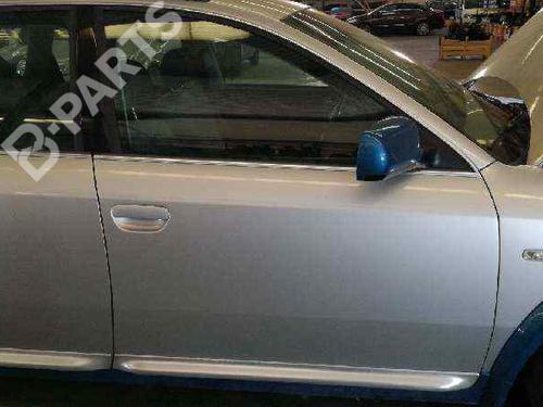 Puerta delantera derecha AUDI A6 Avant (4B5, C5) 2.5 TDI  34465431