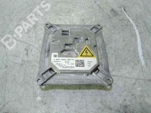 130732915301 | Elektronik Modul X3 (E83) 2.0 d (150 hp) [2004-2007]  4789566