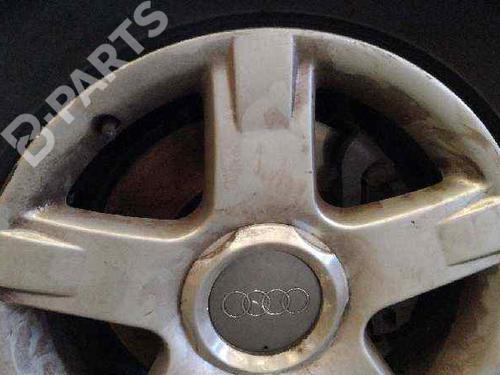 Fælk AUDI A6 Avant (4B5, C5) 2.5 TDI R17   34465444