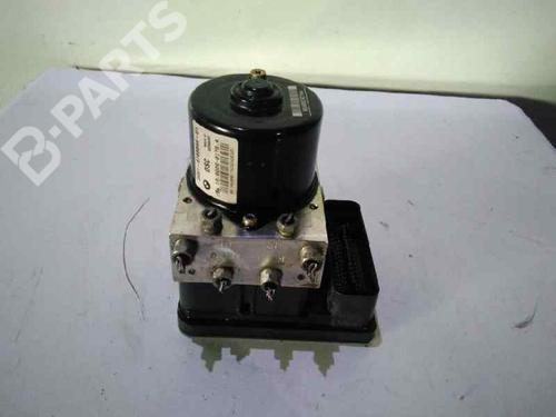 3451676984401 | ABS Bremseaggregat 1 (E87) 120 d (163 hp) [2004-2011] M47 D20 (204D4) 4874563