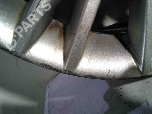 Felg FIAT BRAVO II (198_) 1.9 D Multijet (198AXB1A) R16 | 32738502