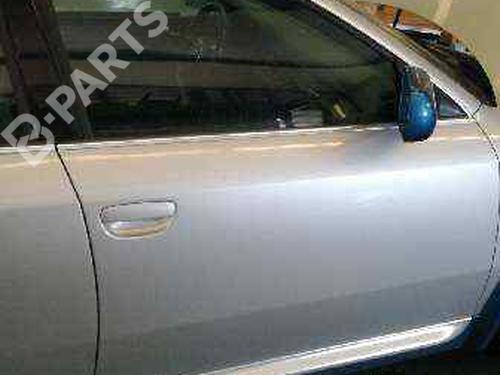 Puerta delantera derecha AUDI A6 Avant (4B5, C5) 2.5 TDI  34465432