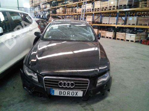 AUDI A4 Avant (8K5, B8) 2.0 TDI(4 doors) (143hp) 2008-2009-2010-2011-2012-2013-2014-2015 27862150