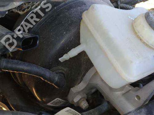 8K0612103N | Bremseservo A4 (8K2, B8) 2.0 TDI (136 hp) [2007-2015]  5112049