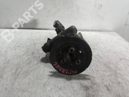 1H0422155E | Bomba de direcção CORDOBA (6K1, 6K2) 1.6 i (101 hp) [1996-2002]  6589101