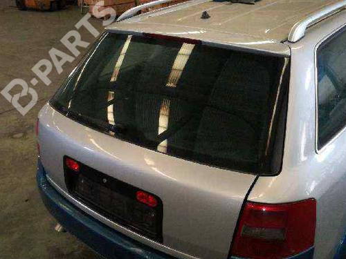 Bagklap CC/Kombi-Coupé AUDI A6 Avant (4B5, C5) 2.5 TDI  34465427