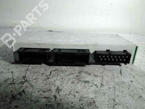 61356932368 | Módulo eletrónico 3 Compact (E46) 320 td (150 hp) [2001-2005]  5326901