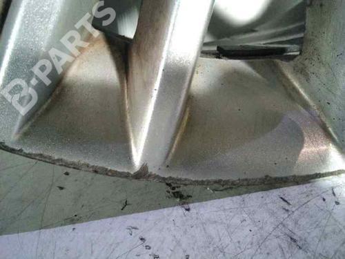 Felg FIAT BRAVO II (198_) 1.9 D Multijet (198AXB1A) R16 | 32738503