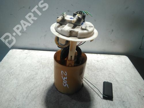 9633294680 | Bensinpumpe XSARA PICASSO (N68) 1.8 16V (115 hp) [2000-2005]  6150033