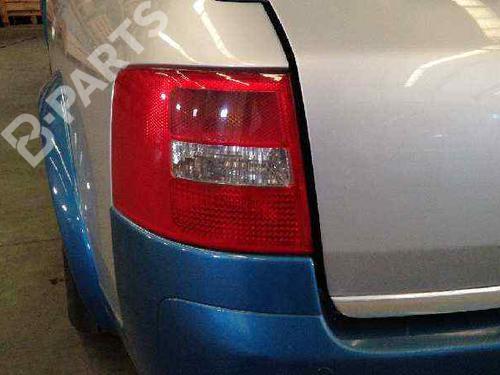 Venstre baglygte AUDI A6 Avant (4B5, C5) 2.5 TDI  34465447