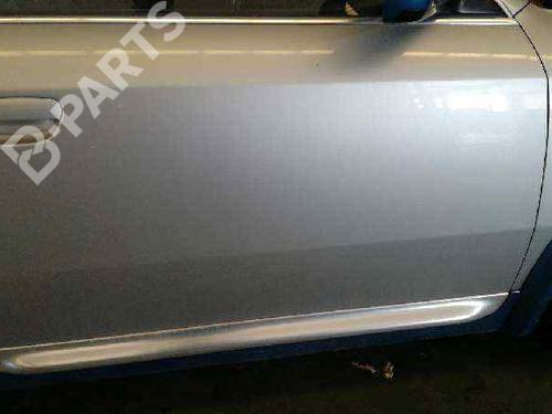 Puerta delantera derecha AUDI A6 Avant (4B5, C5) 2.5 TDI  34465433