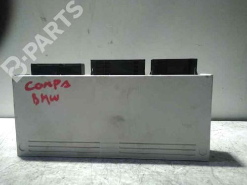 61356923959 | Módulo eletrónico 3 Compact (E46) 320 td (150 hp) [2001-2005]  6004090