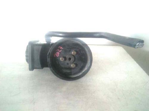 7692974519 | 6756575 | Bomba direccion 3 Compact (E46) 320 td (150 hp) [2001-2005]  4402875