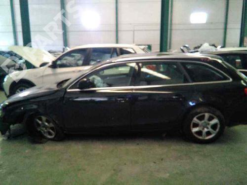 AUDI A4 Avant (8K5, B8) 2.0 TDI 30096332