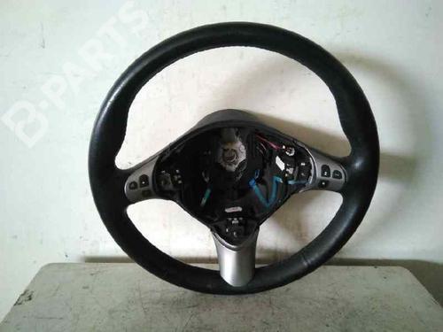 06015010   86250202094   Volant GT (937_) 1.9 JTD (937CXN1B) (150 hp) [2003-2010] 937 A5.000 4670650
