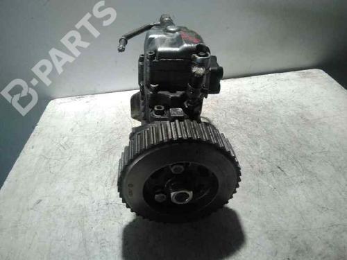 038130107D800 | Aforador LEON (1M1) 1.9 TDI (110 hp) [1999-2006] ASV 6049851