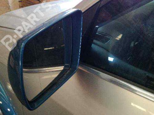 Bakspejl venstre AUDI A6 Avant (4B5, C5) 2.5 TDI  34465411