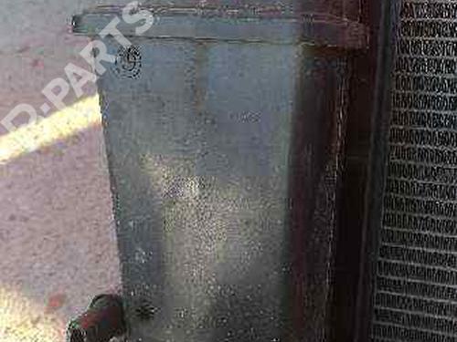7787040 | Ausgleichsbehälter 3 Compact (E46) 320 td (150 hp) [2001-2005]  5186491