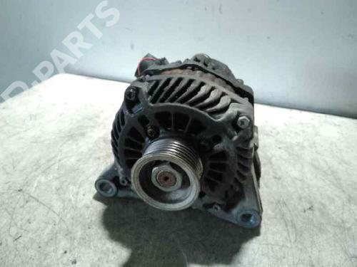 9660055080 | Alternador C2 (JM_) 1.4 (73 hp) [2003-2009]  5958588
