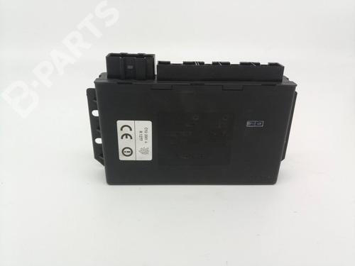 Modulo electronico AUDI A6 Avant (4B5, C5) 2.5 TDI (180 hp) 4B0962258N  