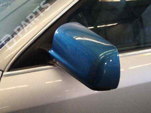Bakspejl venstre AUDI A6 Avant (4B5, C5) 2.5 TDI  34465412