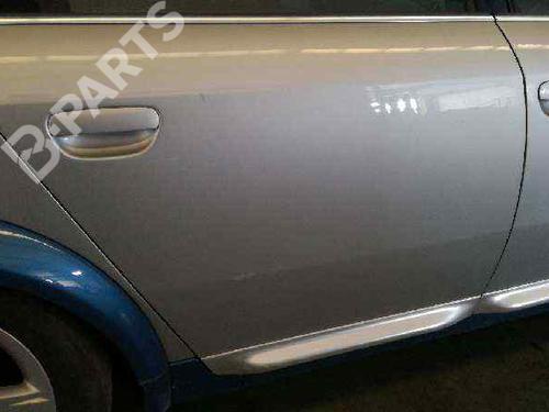 Dør højre bagtil AUDI A6 Avant (4B5, C5) 2.5 TDI  34465441