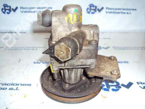 7681955186 | 36554 | 050145155A | Steering Pump 80 Avant (8C5, B4) 1.9 TDI (90 hp) [1992-1996]  1160100