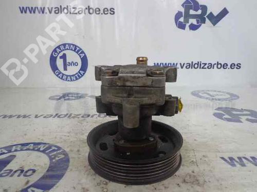 1J0422154B | Styring servopumpe GOLF IV (1J1) 1.6 16V (105 hp) [2000-2005]  1327624