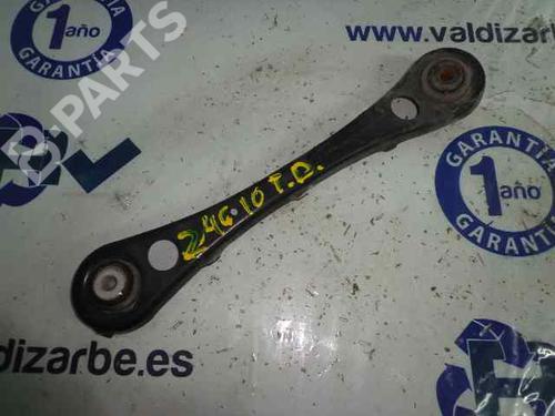 Right Rear Suspension Arm A4 (8E2, B6) 1.9 TDI (130 hp) [2000-2004] AWX 1084499