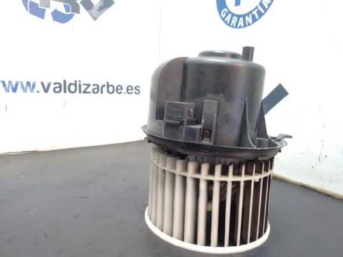 6C1H18456CA | Heater Blower Motor TRANSIT Box (FA_ _) 2.2 TDCi (85 hp) [2006-2014] SRFA 1237226