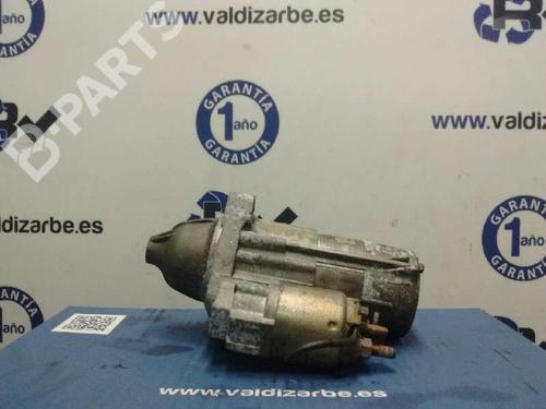 7787354 | D7G4 | 12417787354 | Startmotor 3 (E46) 320 d (150 hp) [2001-2005] M47 D20 (204D4) 1136414