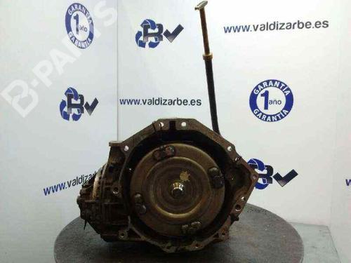 P04799941AB | Caixa velocidades manual 300 M (LR) 2.7 V6 24V (204 hp) [2000-2004] EER 1377532