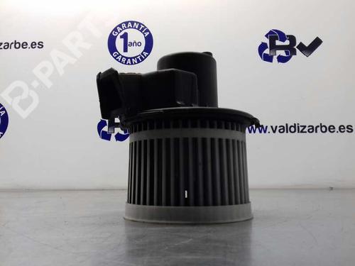 77362537   Motor da chauffage PANDA (169_) 1.3 D Multijet (169.AXC1A) (70 hp) [2003-2021]  1379185