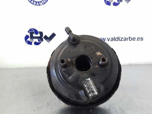 1K2614105T | 03784954034 | Servo frein A3 (8P1) 2.0 TDI 16V (140 hp) [2003-2012] BKD 1132149