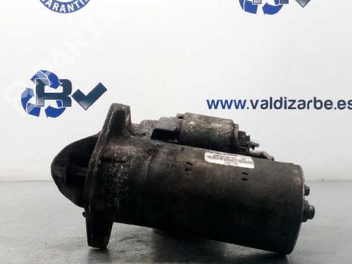 670072   0001109253   Démarreur DOBLO Box Body/MPV (223_) 1.9 JTD (105 hp) [2003-2021] 223 B1.000 1085422
